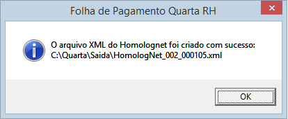 HomologNet-8c