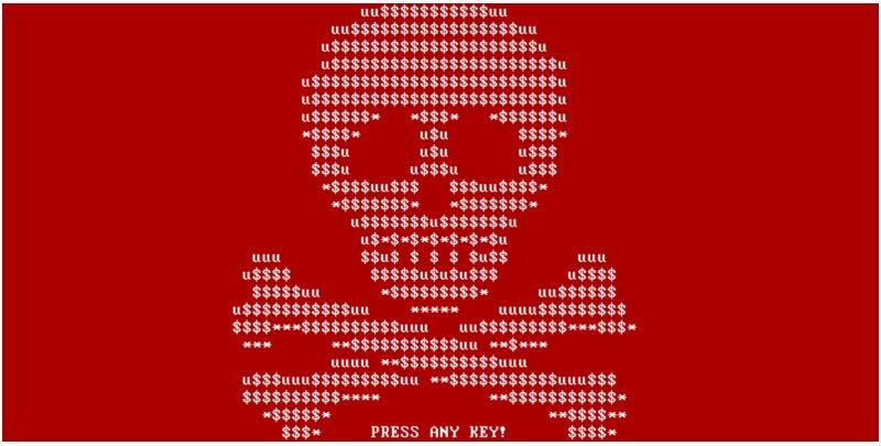 ransomware_000